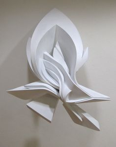 Styrofoam Sculpters | This sculpture is made by PVC (plastic) and polyurethane.