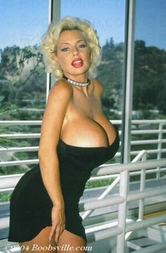 It's almost time to go out and SaRenna Lee gets in a sexy black dress to…
