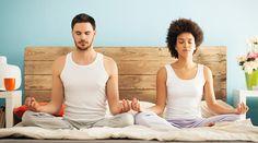 I370 208 yoga am morgen der sch nste start in den tag