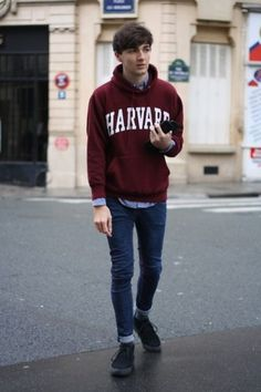 45 Real outfits for Teen Boys | http://hercanvas.com/real-outfits-for-teen-boys/
