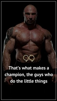 Motivational Quotes For Success Career, Champion Quotes, Need Motivation, Guys, Little Things, Student, Sons, Boys