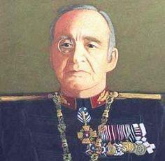 Adelino da Palma Carlos.