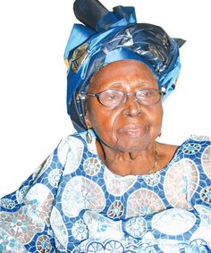 Security briefed up in preparation for HID Awolowo's burial