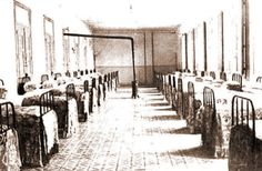 San Rafael_dormitorio_1909