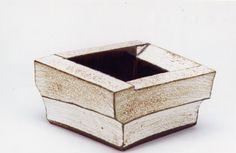 Sebastian Scheid, ceramics, D