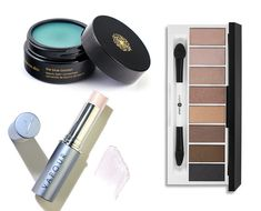 10 Essentials For Flawless Holiday Beauty - The Chalkboard