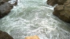 Leo Carrillo, Coving, Ocean Photography, Beach Waves, California, Explore, Water, Outdoor, Water Water
