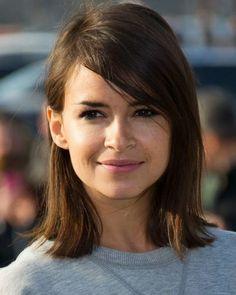 Hair | Penteados simples e fáceis para o dia a dia - Miroslava Duma