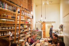 100 Very Best Restaurants Seasonal Pantry Date Night Restaurants, Washington Dc Travel, Course Meal, Black Books, House Made, Travel Information, Places To Eat, Restaurant Bar, Pantry