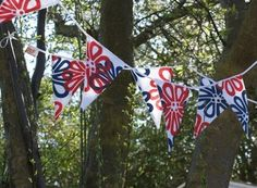 Jubilee or Olympic Betty Bunting