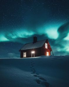 Hiking Photography, Nature Photography, Monuments, Sweden Travel, Lappland, House Landscape, Camping And Hiking, Travel Abroad, Beautiful World