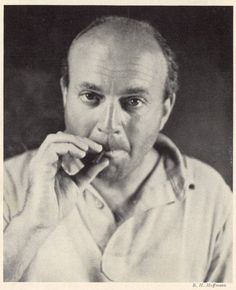 John Dos Passos - American novelist and artist active in the first half of the twentieth century. Friedrich Nietzsche, World Of Books, My Books, The Sun Also Rises, Henry Miller, Writers And Poets, American Literature, Book Writer, Ernest Hemingway