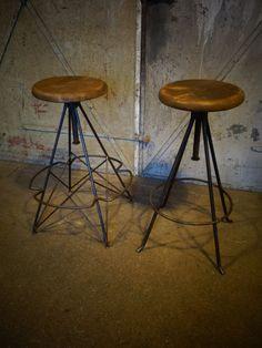 vintage-meubels-industrieel-design-retro 077