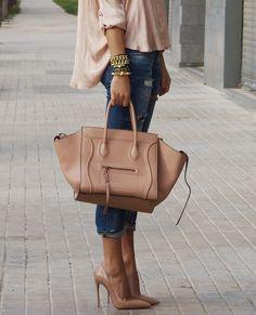 Самые стильные и модные туфли-лодочки на каблуке! Как выбрать идеальные туфли?