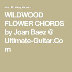 1000 images about guitar on pinterest joan baez john denver and rising sun. Black Bedroom Furniture Sets. Home Design Ideas