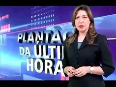 Un video que simula el Arrebatamiento de la Iglesia se convierte en viral - Evangelio Noticias