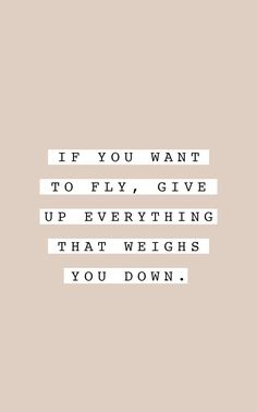 Motivacional Quotes, Mood Quotes, Happy Quotes, Hello Quotes, Quotes On Life Journey, Cute Life Quotes, Live Now Quotes, Time Will Tell Quotes, Living Life Quotes