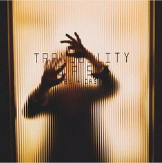 Tranquility Base Hotel & Casino ! Arctic Monkeys ! Alex Turner
