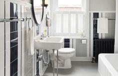 64 best art deco bawths images on pinterest art deco bathroom