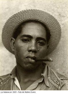 Cuba Vintage 8 - Conexión Cubana