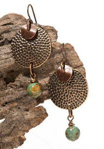 Tierra_Cast_earrings1