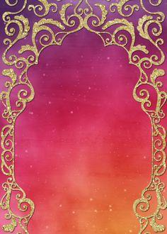 Shop Arabian Nights Baby Shower Invitation created by BellissimaPaperie. Invitation Fete, Indian Wedding Invitation Cards, Wedding Invitation Background, Theme Background, Night Background, Baby Shower Invitations, Morrocan Theme Party, Moroccan Theme, Arabian Party