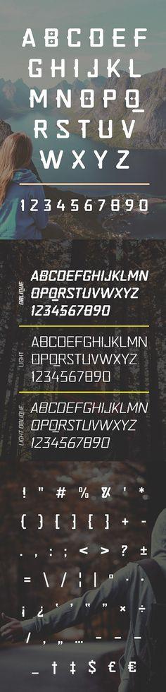 Quirko Font Free Download