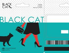 Behance is the world's largest creative network for showcasing and discovering creative work Behance, Cats, Creative, Projects, Movie Posters, Black, Log Projects, Gatos, Kitty Cats