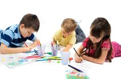 Design a Classroom - A Design and Technology Lesson for Years 1 & 2 - Australian Curriculum Lessons Drawing For Kids, Painting For Kids, Children Painting, Medical Websites, Properties Of Materials, Australian Curriculum, School Classroom, Classroom Layout, Kids Events