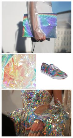Holiday Party Inspo! with Rainbow Authentic Lo Pro / http://ow.ly/rfowB (just the shoes)