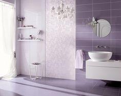 https://i.pinimg.com/236x/29/df/5a/29df5a7dd7dc55bea7b8a4ade1fee8a9--lilac-bathroom-violet.jpg