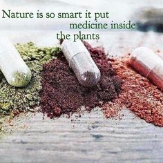 If we slow down and pay attention, we would see that medicine is all around us. Our plant friends offer the best healing. Juice Plus Shakes, Juice Plus Complete, Natural Health Remedies, Vegan Friendly, Healthy Smoothies, Get Healthy, Whole Food Recipes, Health And Wellness, Healthy Lifestyle