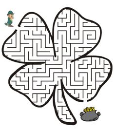 We've got a bunch of St Patrick's day coloring pages and activities, kids love these free printables! Shamrocks, word search, bingo, Leprechauns and more! st patricks day images St Patrick's Day Coloring Pages and Activities for Kids St Patricks Day Crafts For Kids, St Patrick's Day Crafts, March Crafts, St Patrick Day Activities, Activities For Kids, Babysitting Activities, Senior Activities, Montessori Activities, Holiday Activities