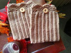 Crochet Pattern For Boot Cuffs Crochet From J Scalloped Boot Cuffs Pattern Crochet Pattern For Boot Cuffs Crochet From J Lacy Scalloped Boot Cuff. Crochet Pattern For Boot Cuffs Cabled Legwarmersboot Cuffs All About Ami. Crochet Boot Cuff Pattern, Knitted Boot Cuffs, Crochet Boots, Knit Boots, Crochet Gloves, Crochet Slippers, Knit Or Crochet, Crochet Patterns, Free Crochet