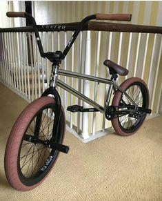 Mongoose Index Freestyle Bike - Silver Moutain Bike, Mountain Biking, Cycling Quotes, Cycling Jerseys, Women's Cycling, Bmx Videos, Bmx 20, Bmx Cycles, Vintage Bmx Bikes