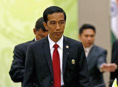 Menanti G30S PKL Melawan Jokowi Pelambatan ekonomi yang hingga saat ini masih saja terjadi di negara Indonesia dianggap merupakan dampak yang ditimbulkan oleh praktik penjajahan model baru