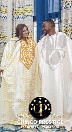 Beautiful Couple, Couples, Fashion, African Dress, Wedding Ideas, Moda, Fashion Styles, Couple, Fashion Illustrations