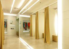 Decorar lojas de roupas 012