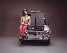 Alfa Romeo Gtv, Alfa Romeo Giulia, Chanel Boy Bag, Classic Cars, Rest, Shoulder Bag, Bags, Handbags, Vintage Classic Cars