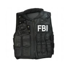 there are numerous pockets on this vest and the sides have adjustable straps to cater for body typesbulletproof - Halloween Bullet Proof Vest
