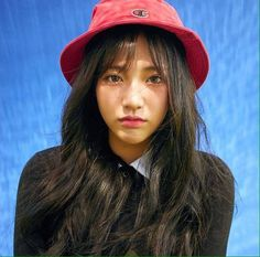 Korean Girl, Asian Girl, Korean Style, Ulzzang Hair, Girl Korea, Monochrome Fashion, Pretty Asian, Rapper, Girls Who Lift