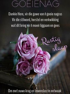 Betty Boop Birthday, Evening Greetings, Good Night Blessings, Goeie Nag, Goeie More, Christian Messages, Special Quotes, Prayer Quotes, Afrikaans