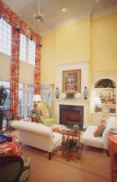 Living Room Furniture Sets Sale City Furniture Living Room Sets Interesting Discount Living Room Sets Inspiration