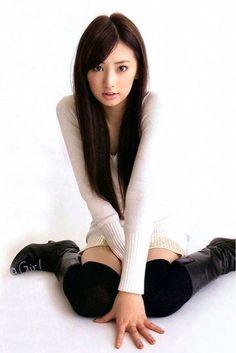 Keiko Kitagawa , Kitagawa Keiko(北川景子) / japanese actress