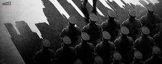 Arriban a CDMX docentes chiapanecos para reforzar lucha de CNTE; policías cercan caravanas