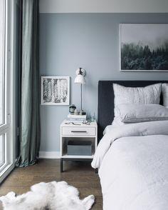 Mens Bedroom Colors não tem nada mais gostoso do que chegar em casa e curtir uma cama