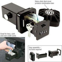 Laser etched rocker switch dual backlight led blue us