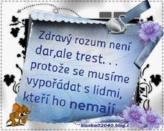 True Stories, Affirmations, Haha, Motivational Quotes, Words, Facebook, Ha Ha, Motivating Quotes, Positive Affirmations