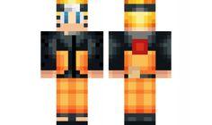 Best Minecraft Skins Images On Pinterest Minecraft Skins How - Skins para minecraft orochimaru