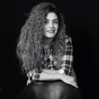 Cinara Malikzada Par Amir Tanha 2 Sur Soundcloud Soundcloud Streaming Playlist